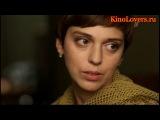 Бывшая жена (2013) 1 серия, Лучшие Российские сериалы, мелодрама
