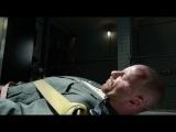 Fragment of Dexter s07 e04 Novafilm